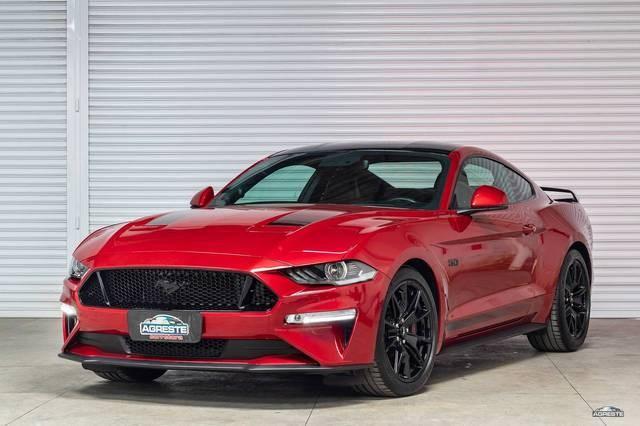 //www.autoline.com.br/carro/ford/mustang-50-coupe-black-shadow-32v-gasolina-2p-automat/2020/garanhuns-pe/15802133