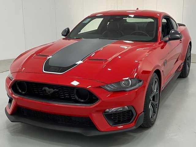 //www.autoline.com.br/carro/ford/mustang-50-coupe-mach-1-32v-gasolina-2p-automatico/2021/curitiba-pr/15856128