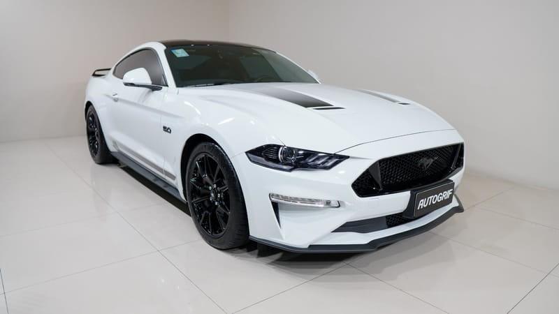 //www.autoline.com.br/carro/ford/mustang-50-coupe-black-shadow-32v-gasolina-2p-automat/2020/curitiba-pr/15859886