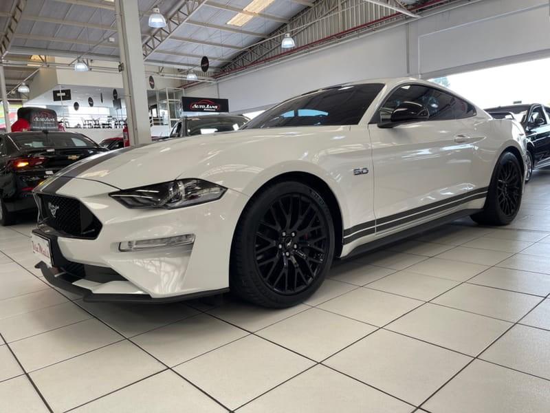 //www.autoline.com.br/carro/ford/mustang-50-coupe-gt-premium-32v-gasolina-2p-automatic/2018/curitiba-pr/15885514