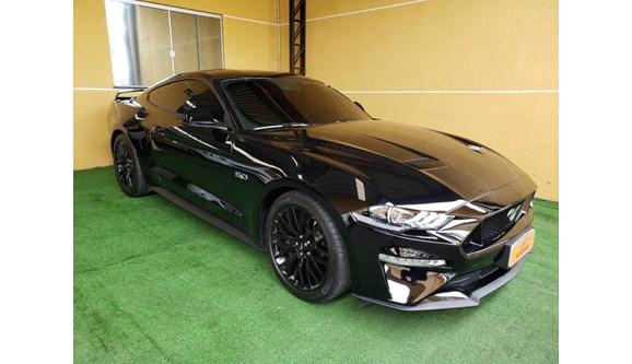 //www.autoline.com.br/carro/ford/mustang-50-gt-premium-32v-coupe-gasolina-2p-automatic/2018/curitiba-pr/6992253