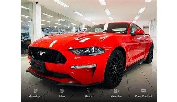 //www.autoline.com.br/carro/ford/mustang-50-gt-premium-32v-coupe-gasolina-2p-automatic/2018/sao-paulo-sp/7646381