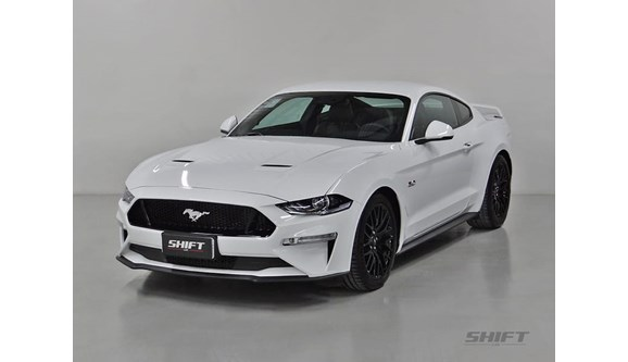 //www.autoline.com.br/carro/ford/mustang-50-gt-premium-32v-coupe-gasolina-2p-automatic/2018/curitiba-pr/8172070