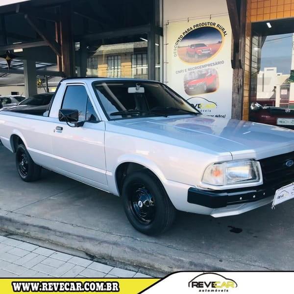 //www.autoline.com.br/carro/ford/pampa-18-l-csim-85cv-2p-gasolina-manual/1992/sao-mateus-do-sul-pr/12015440