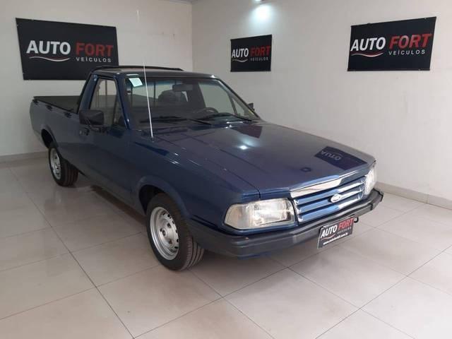 //www.autoline.com.br/carro/ford/pampa-18-l-csim-85cv-2p-gasolina-manual/1993/brasilia-df/12313543