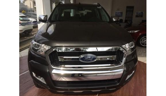 //www.autoline.com.br/carro/ford/ranger-32-limited-20v-diesel-4p-automatico-4x4-turbo/2019/xanxere-sc/5971027