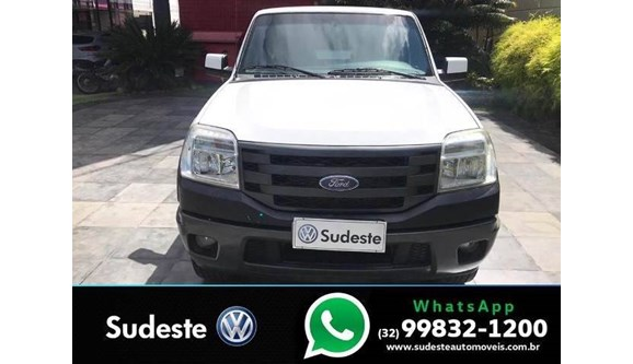 //www.autoline.com.br/carro/ford/ranger-23-xls-sport-cs-16v-gasolina-2p-manual/2011/juiz-de-fora-mg/10651197