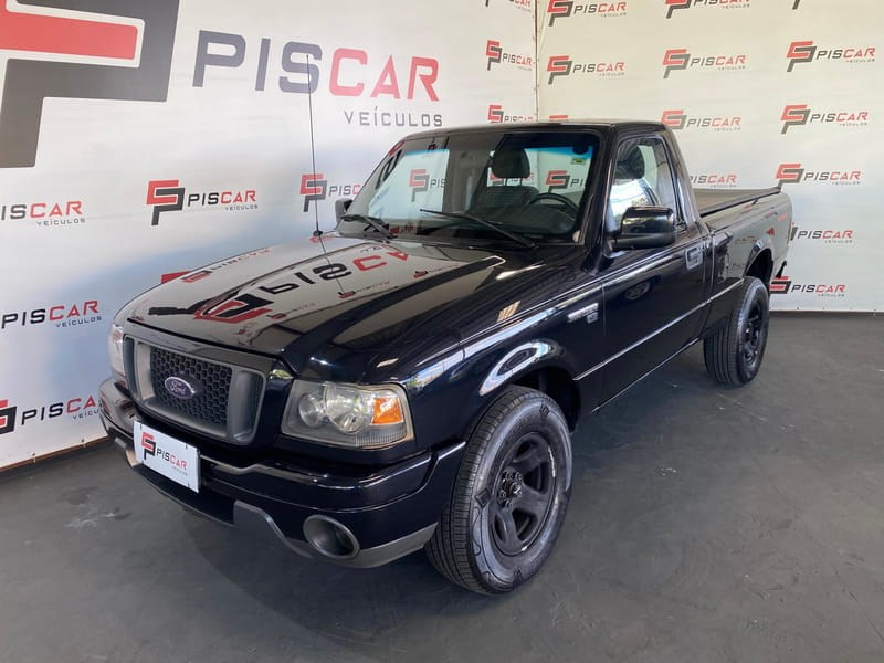 //www.autoline.com.br/carro/ford/ranger-23-xls-sport-16v-gasolina-2p-manual/2009/belo-horizonte-mg/11230554
