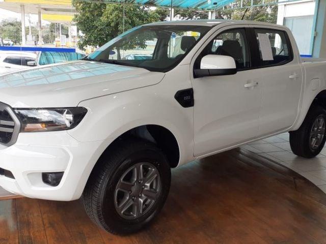 //www.autoline.com.br/carro/ford/ranger-22-cd-xls-16v-diesel-4p-turbo-automatico/2020/sao-paulo-sp/11271592