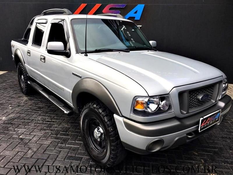 //www.autoline.com.br/carro/ford/ranger-30-xl-4x4-turbo-eletr-163cv-4p-diesel-manual/2009/curitiba-pr/11678138