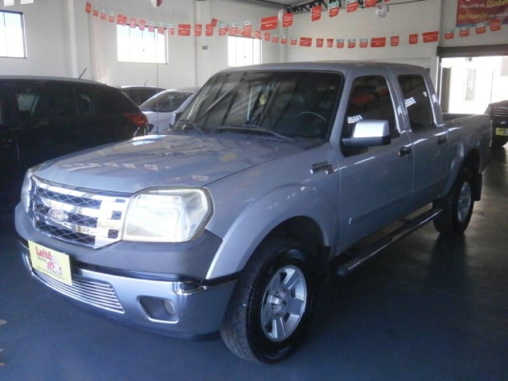 //www.autoline.com.br/carro/ford/ranger-30-xlt-cd-16v-diesel-4p-turbo-manual/2011/marechal-candido-rondon-pr/12021055