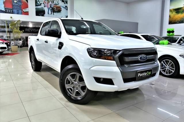 //www.autoline.com.br/carro/ford/ranger-22-cd-xls-16v-diesel-4p-4x4-turbo-automatico/2018/florianopolis-sc/12238222