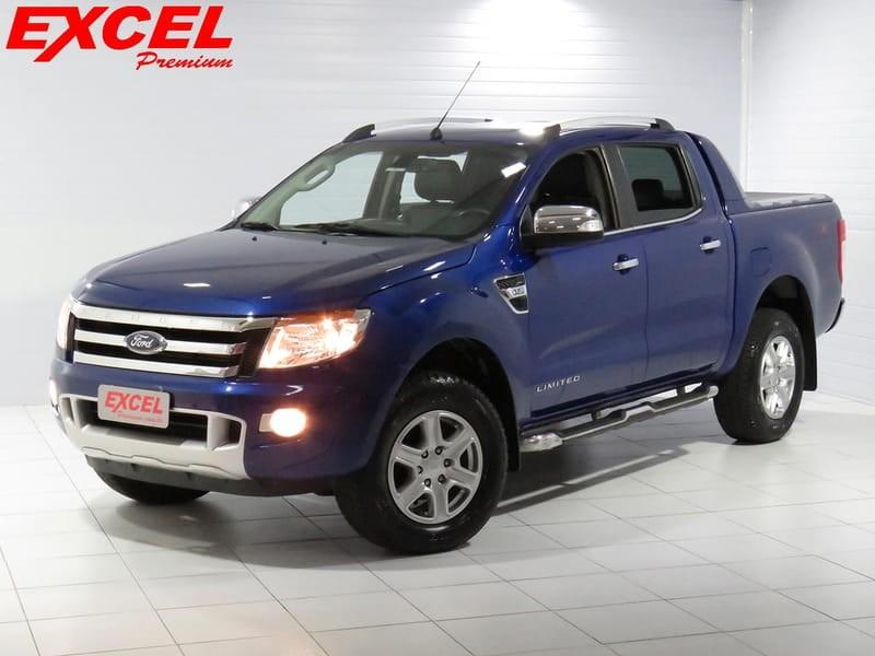//www.autoline.com.br/carro/ford/ranger-32-limited-20v-diesel-4p-automatico-4x4-turbo/2014/curitiba-pr/12388732