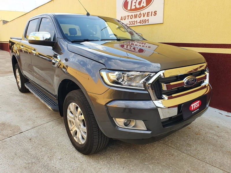//www.autoline.com.br/carro/ford/ranger-32-xlt-20v-diesel-4p-automatico-4x4-turbo-int/2019/campo-grande-ms/12389782
