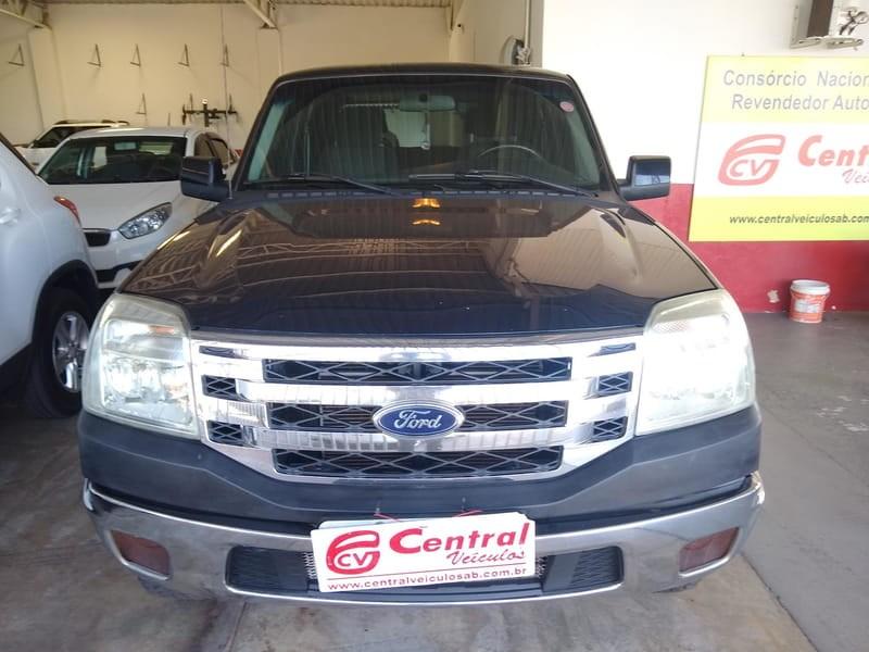//www.autoline.com.br/carro/ford/ranger-23-xlt-cd-16v-gasolina-4p-manual/2010/agua-boa-mt/12392369