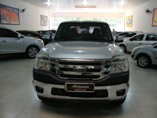 //www.autoline.com.br/carro/ford/ranger-23-xlt-16v-gasolina-4p-manual/2012/jales-sp/12402371