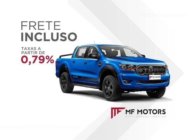 //www.autoline.com.br/carro/ford/ranger-32-cd-storm-20v-diesel-4p-4x4-turbo-automatic/2021/sao-paulo-sp/12463387