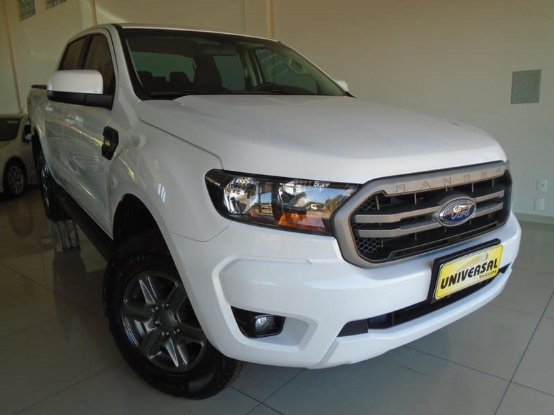 //www.autoline.com.br/carro/ford/ranger-22-cd-xls-16v-diesel-4p-4x4-turbo-automatico/2020/tres-passos-rs/12554280