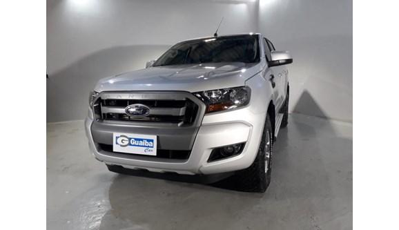//www.autoline.com.br/carro/ford/ranger-22-cd-xls-16v-diesel-4p-4x4-turbo-automatico/2019/curitiba-pr/12612608