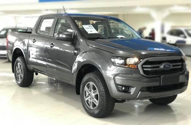 //www.autoline.com.br/carro/ford/ranger-22-cd-xls-16v-diesel-4p-turbo-automatico/2021/sao-paulo-sp/12643693