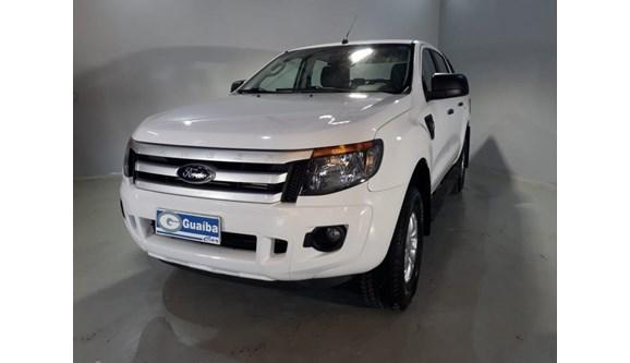 //www.autoline.com.br/carro/ford/ranger-32-xls-cd-20v-diesel-4p-4x4-turbo-automatico/2015/curitiba-pr/12649699