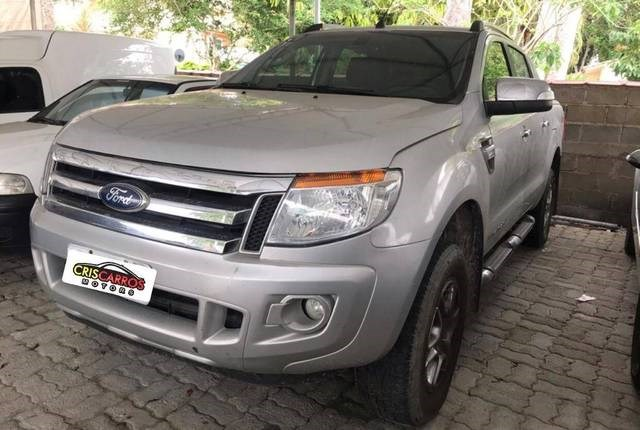 //www.autoline.com.br/carro/ford/ranger-32-cd-limited-20v-diesel-4p-4x4-turbo-automat/2014/rio-das-ostras-rj/12678451