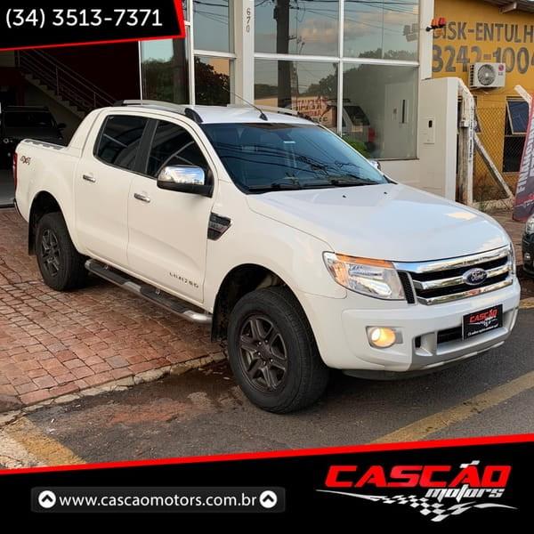 //www.autoline.com.br/carro/ford/ranger-32-limited-cd-20v-diesel-4p-4x4-turbo-automat/2015/araguari-mg/12688875
