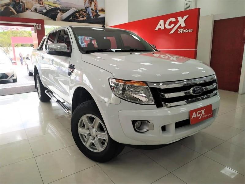 //www.autoline.com.br/carro/ford/ranger-25-cd-xlt-16v-flex-4p-manual/2013/curitiba-pr/12700222