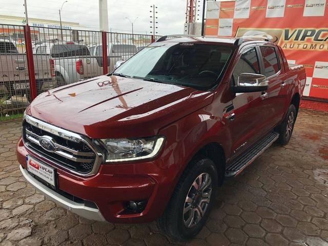 //www.autoline.com.br/carro/ford/ranger-32-cd-limited-20v-diesel-4p-4x4-turbo-automat/2020/porto-velho-ro/12716931