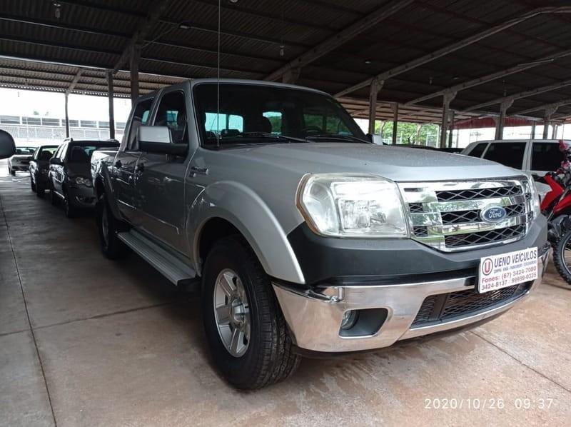 //www.autoline.com.br/carro/ford/ranger-23-xlt-cd-16v-gasolina-4p-manual/2011/dourados-ms/12766915