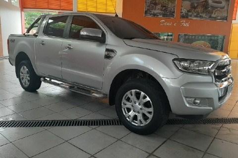 //www.autoline.com.br/carro/ford/ranger-25-cd-xlt-16v-flex-4p-manual/2018/manaus-am/12783982