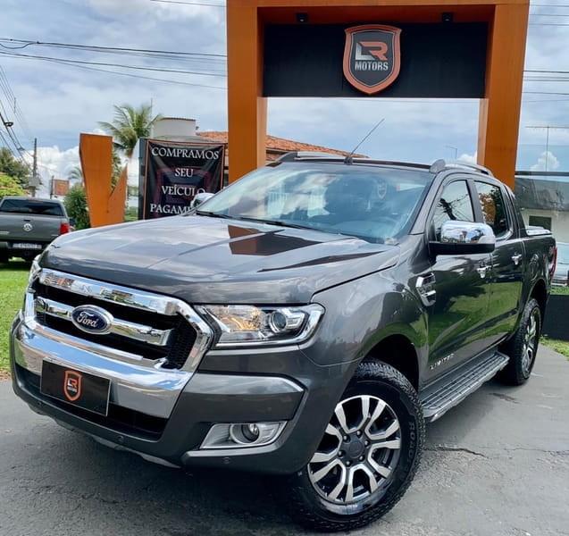 //www.autoline.com.br/carro/ford/ranger-32-cd-limited-20v-diesel-4p-4x4-turbo-automat/2019/goiania-go/12851036