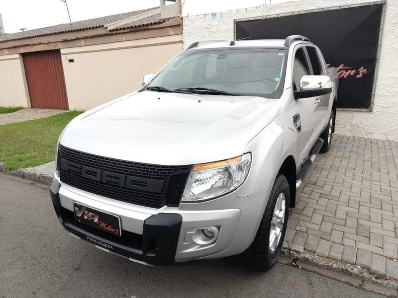 //www.autoline.com.br/carro/ford/ranger-32-limited-cd-20v-diesel-4p-4x4-turbo-automat/2016/sao-jose-dos-pinhais-pr/12876780