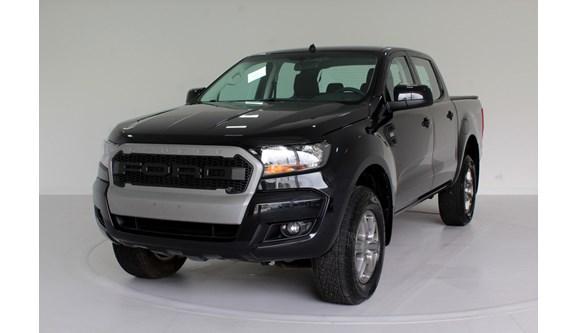 //www.autoline.com.br/carro/ford/ranger-22-cd-xls-16v-diesel-4p-4x4-turbo-automatico/2019/curitiba-pr/12954980