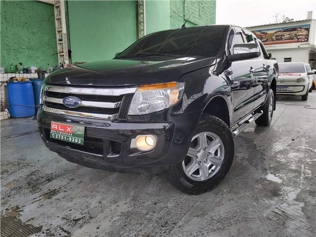 //www.autoline.com.br/carro/ford/ranger-25-xlt-cd-16v-flex-4p-manual/2015/sao-joao-de-meriti-rj/12955134