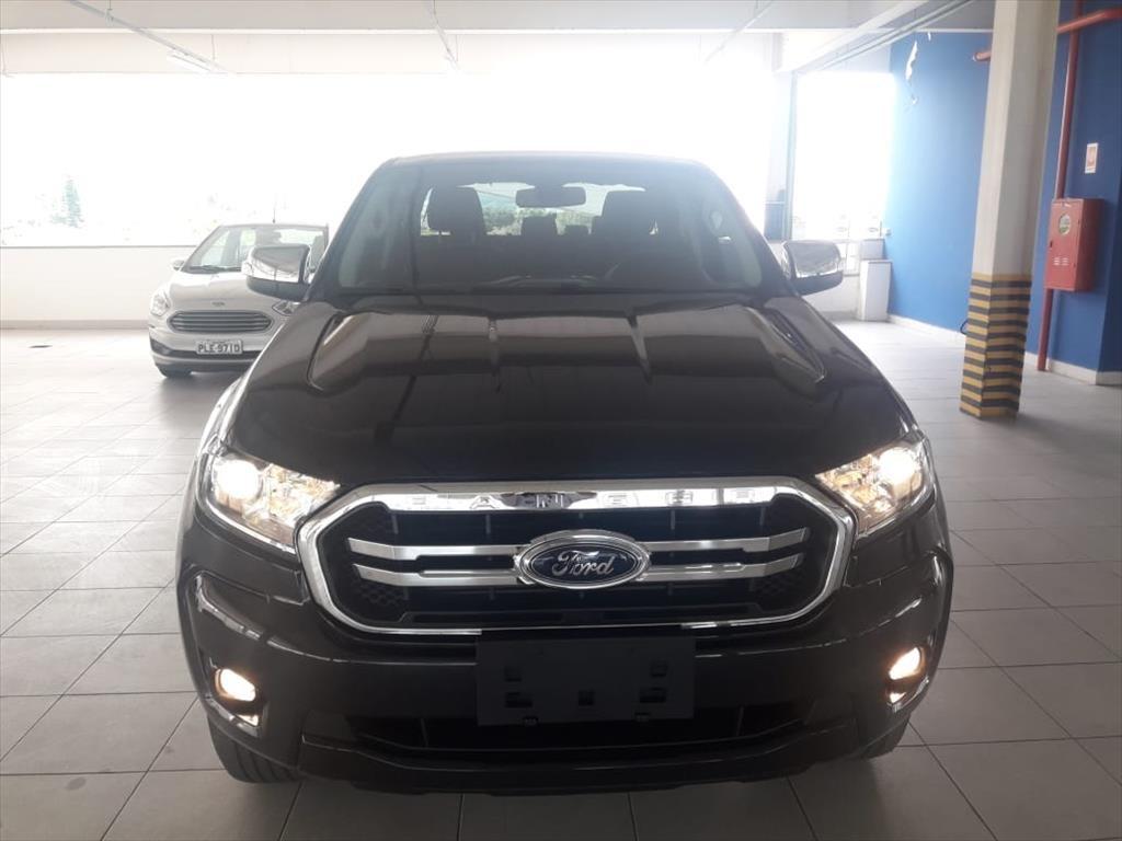 //www.autoline.com.br/carro/ford/ranger-32-cd-xlt-20v-diesel-4p-4x4-turbo-automatico/2021/rio-de-janeiro-rj/12967465