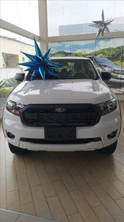//www.autoline.com.br/carro/ford/ranger-32-cd-storm-20v-diesel-4p-4x4-turbo-automatic/2021/rio-de-janeiro-rj/12967575