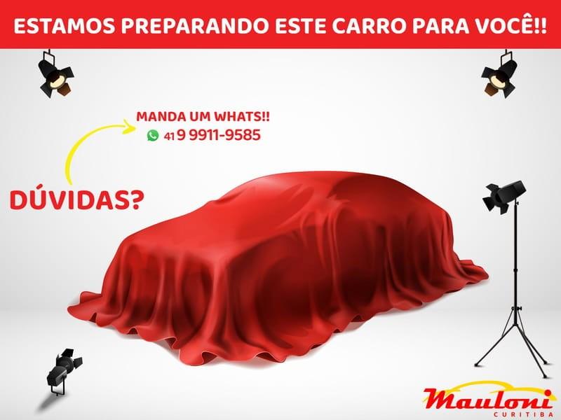 //www.autoline.com.br/carro/ford/ranger-30-xl-cd-16v-diesel-4p-turbo-manual/2011/curitiba-pr/12978870