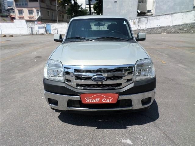 //www.autoline.com.br/carro/ford/ranger-23-xlt-cd-16v-gasolina-4p-manual/2011/rio-de-janeiro-rj/12985202