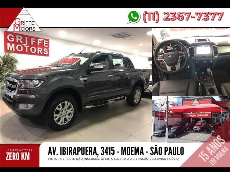 //www.autoline.com.br/carro/ford/ranger-32-cd-limited-20v-diesel-4p-4x4-turbo-automat/2021/sao-paulo-sp/12989065