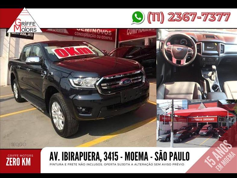 //www.autoline.com.br/carro/ford/ranger-32-cd-xlt-20v-diesel-4p-4x4-turbo-automatico/2021/sao-paulo-sp/12989092