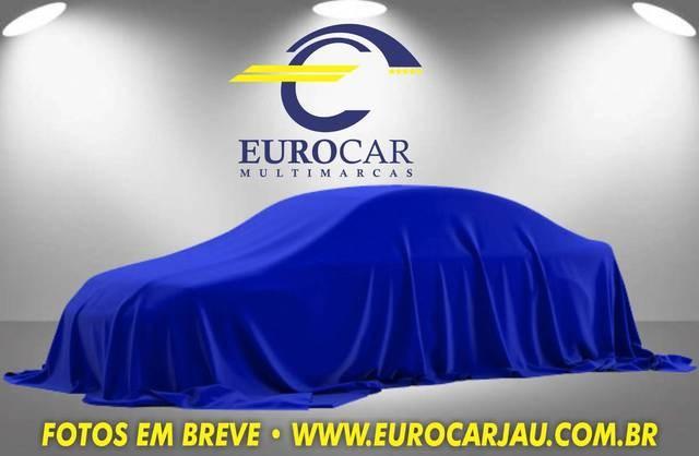 //www.autoline.com.br/carro/ford/ranger-25-cd-limited-16v-flex-4p-manual/2013/jau-sp/12997584