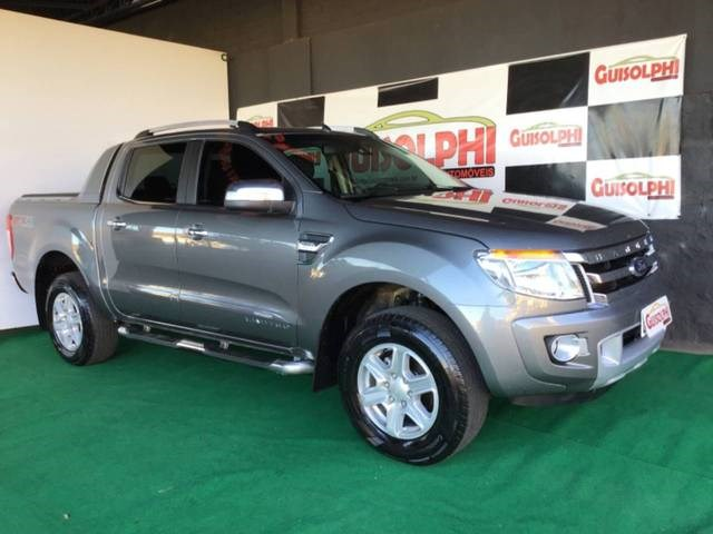//www.autoline.com.br/carro/ford/ranger-32-cd-limited-20v-diesel-4p-4x4-turbo-automat/2014/xanxere-sc/13012641