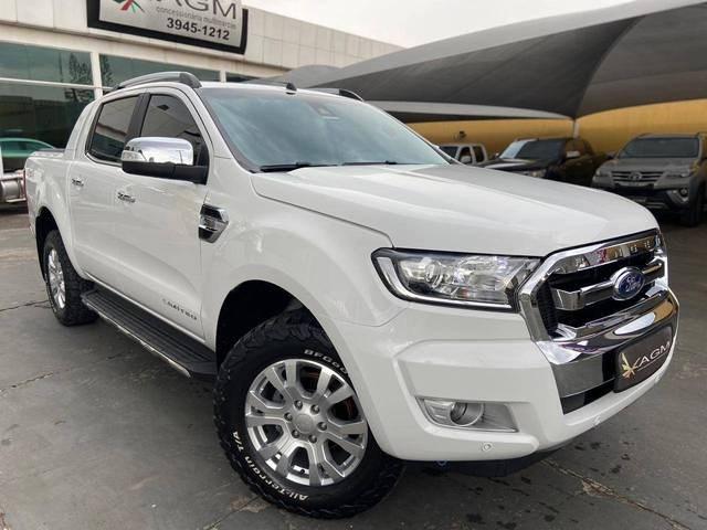 //www.autoline.com.br/carro/ford/ranger-32-cd-limited-20v-diesel-4p-4x4-turbo-automat/2019/goiania-go/13056264