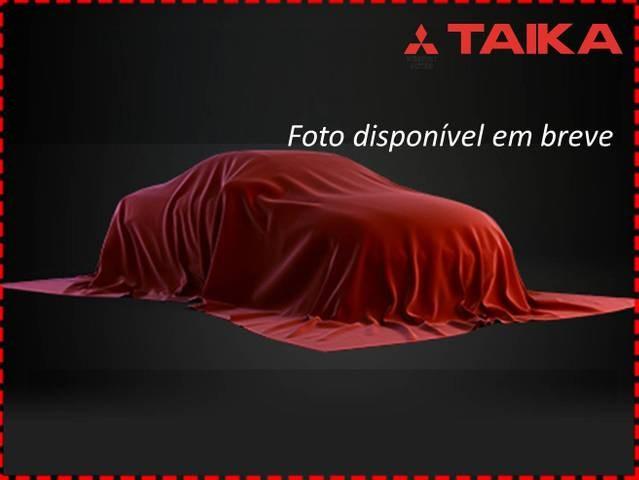 //www.autoline.com.br/carro/ford/ranger-32-cd-xlt-20v-diesel-4p-4x4-turbo-automatico/2014/rio-de-janeiro-rj/13062535