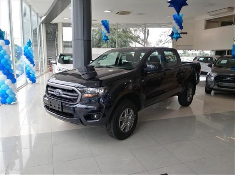 //www.autoline.com.br/carro/ford/ranger-22-cd-xls-16v-diesel-4p-turbo-automatico/2021/sao-paulo-sp/13064477