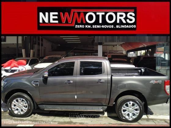 //www.autoline.com.br/carro/ford/ranger-32-cd-xlt-20v-diesel-4p-4x4-turbo-automatico/2021/sao-paulo-sp/13064581