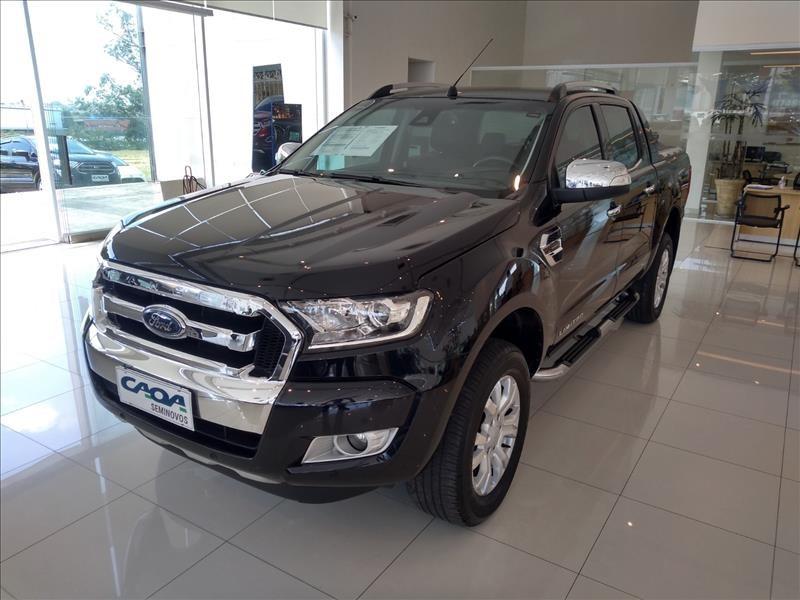 //www.autoline.com.br/carro/ford/ranger-25-cd-limited-16v-flex-4p-manual/2018/sao-paulo-sp/13072878