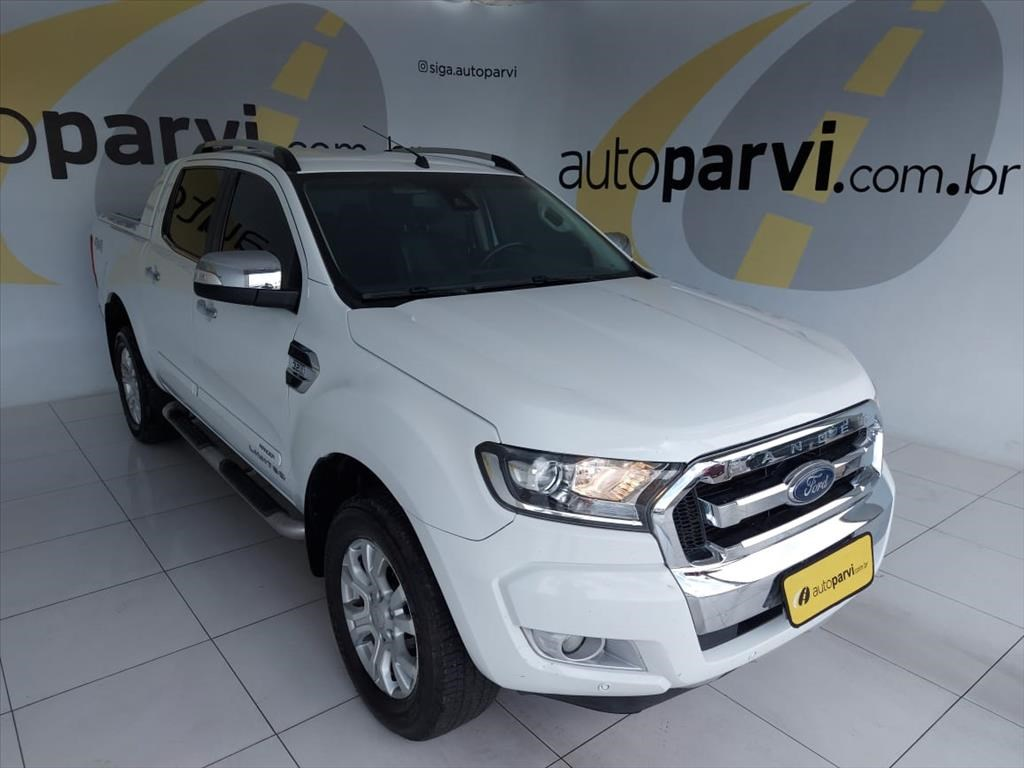 //www.autoline.com.br/carro/ford/ranger-32-cd-limited-20v-diesel-4p-4x4-turbo-automat/2017/recife-pe/13085204