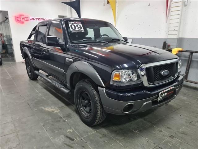 //www.autoline.com.br/carro/ford/ranger-23-xls-cd-16v-gasolina-4p-manual/2009/rio-de-janeiro-rj/13142890